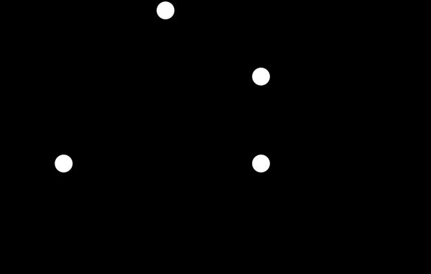 Διαγώνισμα 1