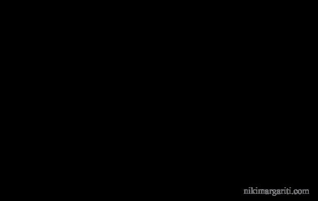 2017 Επαναλληπτικό 1 2 4 7-02