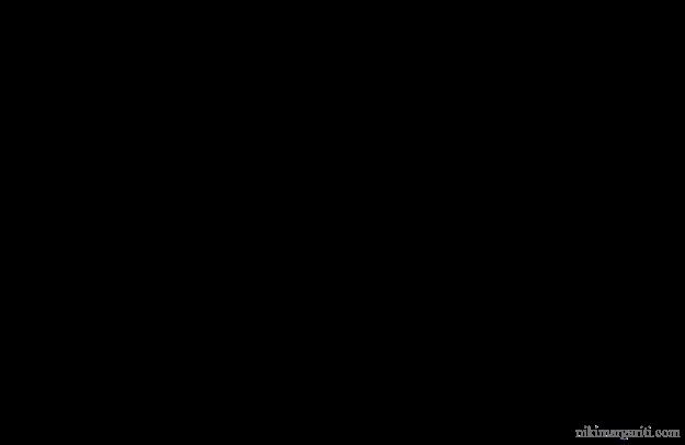 2017 Επαναλληπτικό 1 2 4 7-04