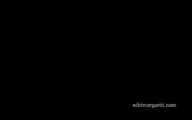 2017 Διαγώνισμα προσομοίωσης Β-02