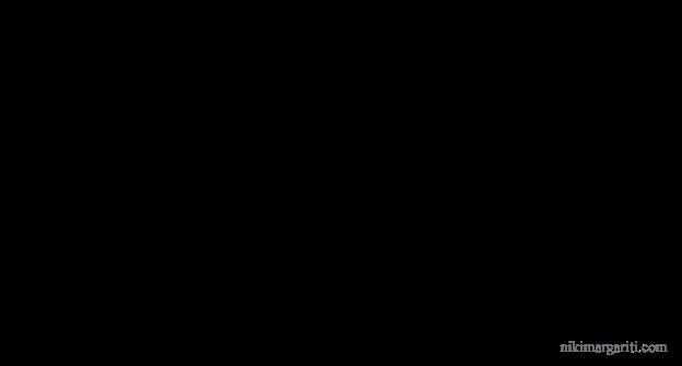 2017 Διαγώνισμα προσομοίωσης Β-04