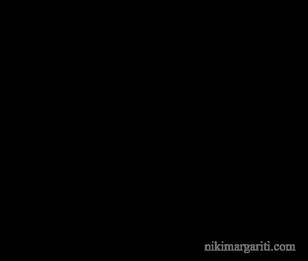 2017 Διαγώνισμα προσομοίωσης Β-05
