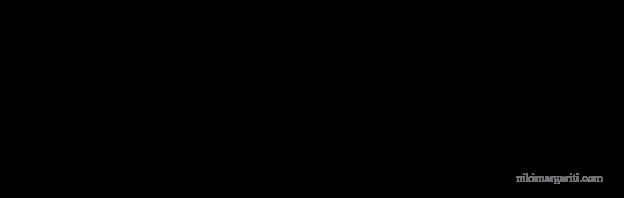 2017 Διαγώνισμα προσομοίωσης Β-06