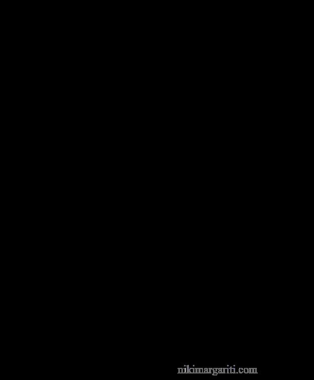 2017 Διαγώνισμα προσομοίωσης Β-07